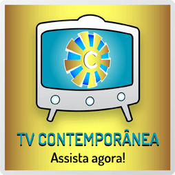 tv-contemporanea
