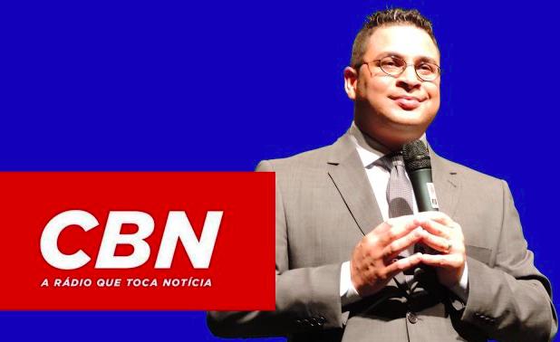 CBN Bíblia e homossexualidade