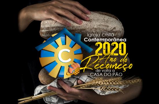 2020 casa-do-pao-recomeco